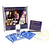 Armour Etch Glass Etching Deluxe Kit