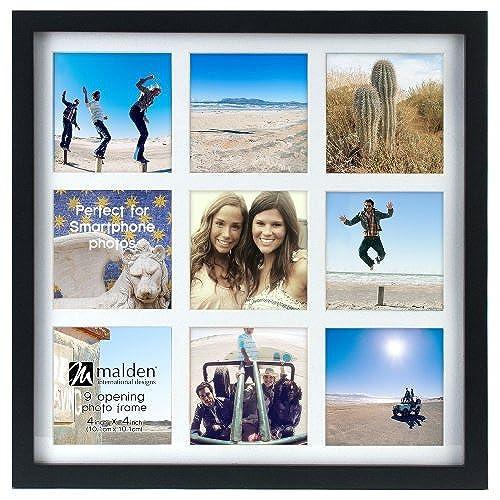 Instagram Frames: Amazon.com