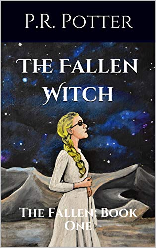 The Fallen Witch