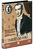 El marqués de Salamanca [DVD]
