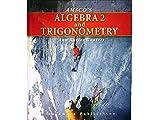 Amsco's Algebra 2 and Trigonometry