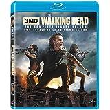 The Walking Dead : Season 8 [Blu-ray] (Bilingual)