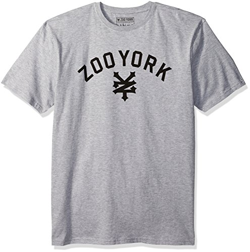 Zoo York Classic Tag - 7