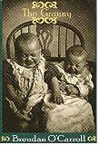 The Granny, Brendan O'Carroll, 0783892608