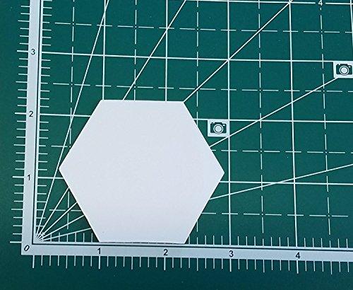 Paper Piecing Set - 1.25