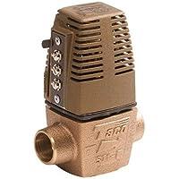 Taco 570-2 Sweat Zone 1/2-Inch Valve by Taco