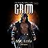 Grim (Tornians Book 1)
