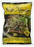 Kelp Noodles (Original, 1 - 16 OZ)