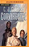 Convergence: Foreigner Sequence 6