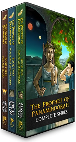 the-prophet-of-panamindorah-complete-trilogy