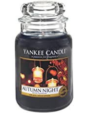 Save on Yankee Candle Spring Scents