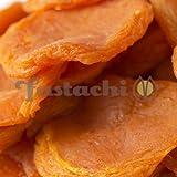 Fastachi California Apricots