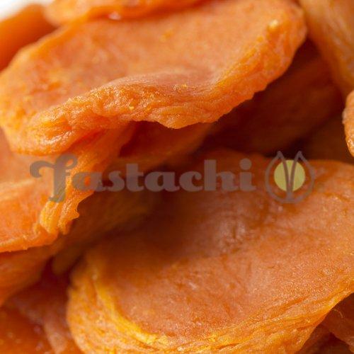 Fastachi California Apricots by Fastachi®