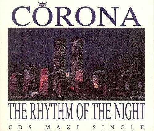 rhythm-of-the-night