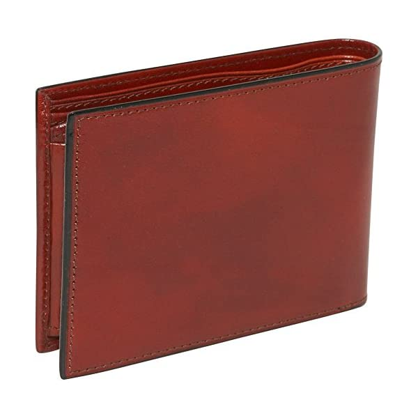 Bosca-Old-Leather-Continental-ID-Wallet
