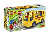 LEGO Duplo Legoville Bus (5636), Baby & Kids Zone