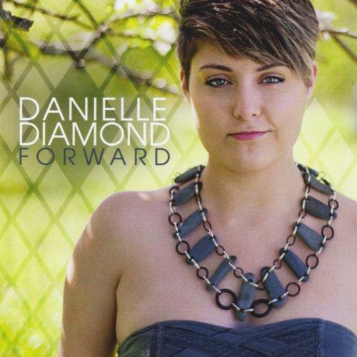 Danielle Diamond picture 79