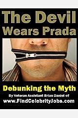 The devil wears prada book pdf download