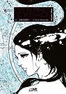 Les femmes du zodiaque, Tome 1 : Le Col de Kewaizaka par Maki