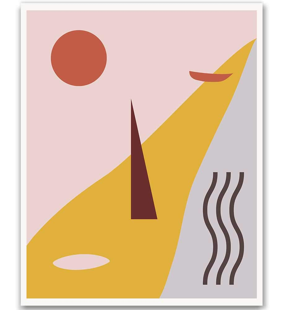 Amazon Com Abstract Shapes Print Beach Sunset Picture Beach View Artwork Ocean Wave Shape Poster Gold Red Pink Abstract Figures Contemporary Artwork Abstract Geometric Wall Art 8x10 Unframed Art Print Handmade Download transparent abstract shapes png for free on pngkey.com. abstract shapes print beach sunset picture beach view artwork ocean wave shape poster gold red pink abstract figures contemporary artwork abstract
