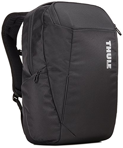 Thule Accent Backpack 23L, TACBP116 (23l Bag)