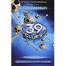39 Clues 1 11 Paperback B