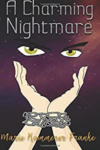 A Charming Nightmare (ACN) (Volume 1)