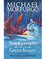 Libros de Cuentos infantiles sobre el rey Arturo   Amazon.es
