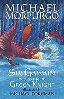 Sir Gawain And The Green