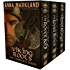 Viking Roots: The Complete Series