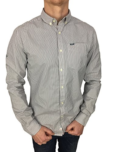 Superdry - Chemise casual - Homme