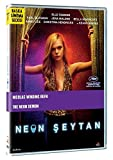 514I2Gg%2BC6L. SL160  - The Neon Demon (Movie Review)