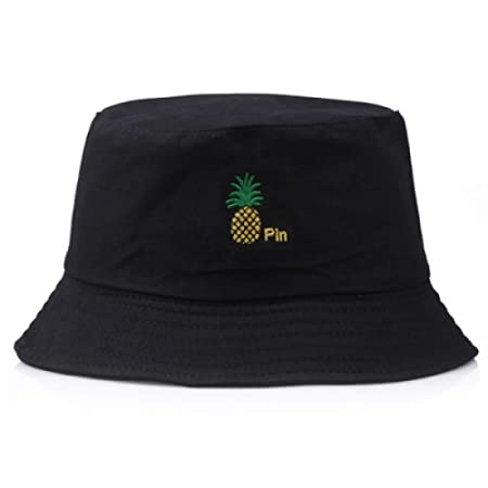 KFEK Sombrero de Pescador más Vendido Primavera y Verano Fruta ...