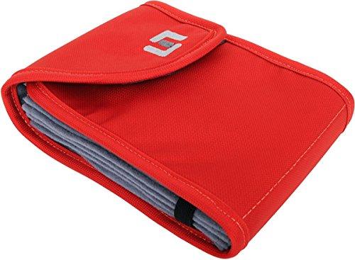 clik-elite-ce725re-square-filter-valet-red