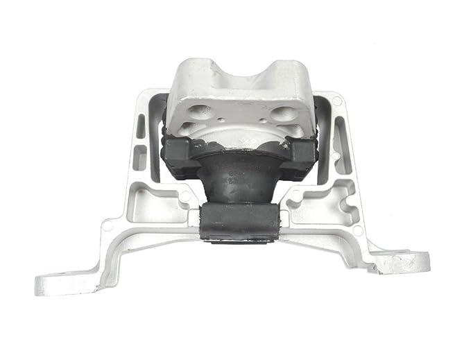 Amazon Com Premium Motor Pm4403 Front Right Engine Mount Fits
