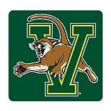 Vermont Medium Magnet 'Official Logo'