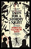 Tales for a Stormy Night, Dorothy S. Davis, 038069882X