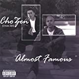 Almost Famous by Chozen (2003-04-29?
