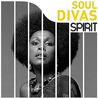 Spirit Of Soul Divas [Vinilo]