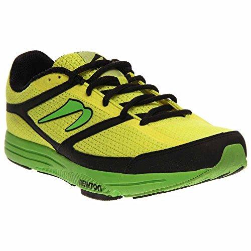 Newton Energy Men S Running Shoe