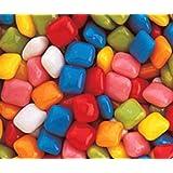 Mini Chiclets Gum 15 Ounce Bag