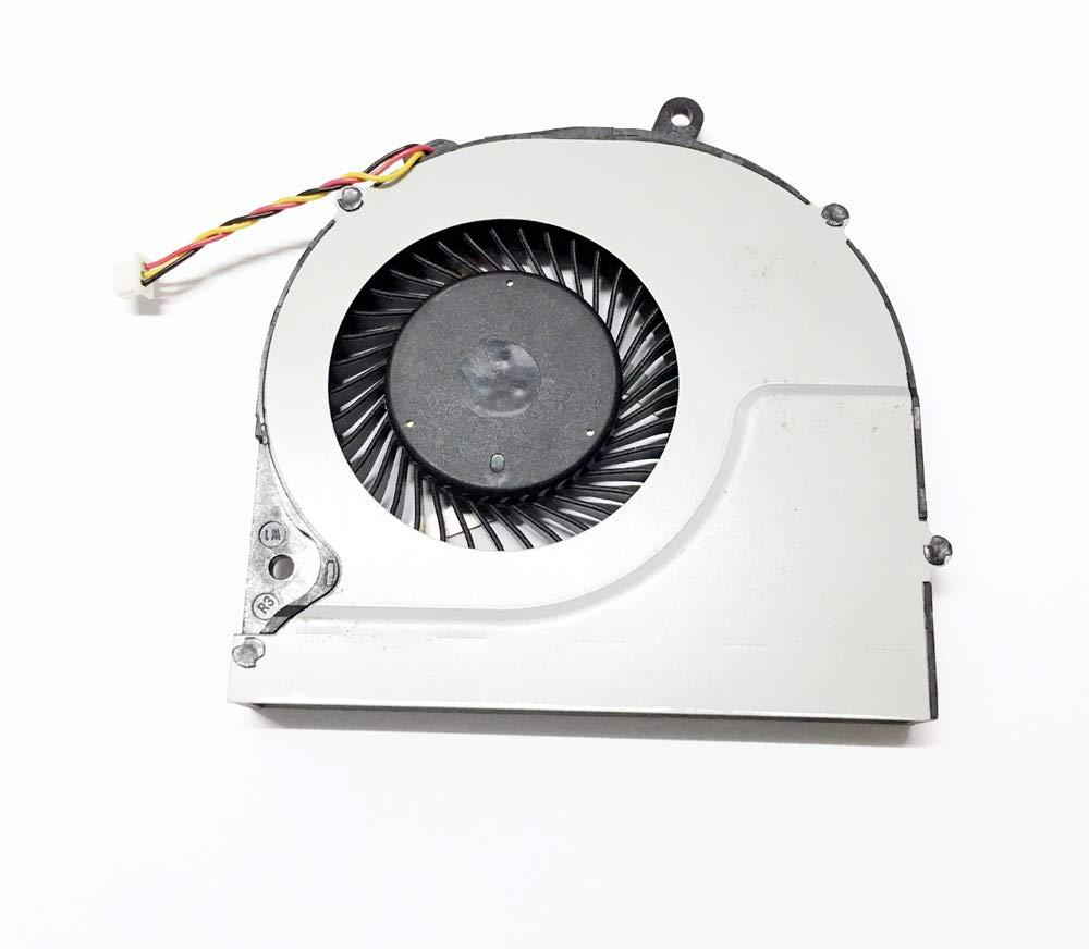 Cooler Para Toshiba Satellite P50-a P50t-a P55-a P55t-a P55-