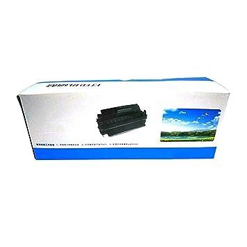 Compatible con el Cartucho de tóner DELL C3760N C3760NBK ...