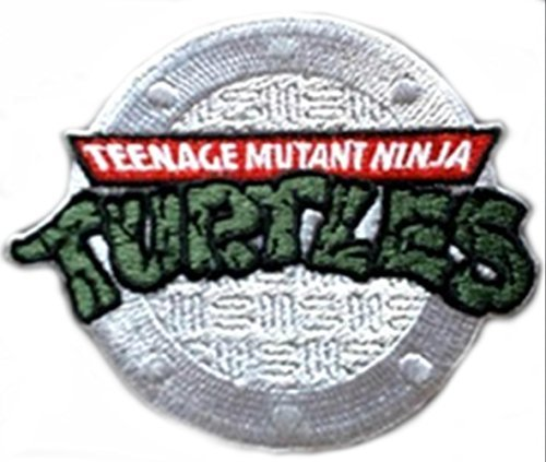 Outlander Gear TMNT Teenage Mutant Ninja Turtles 3