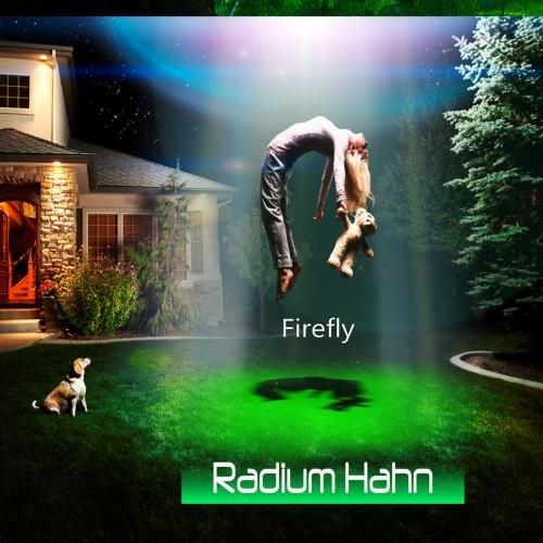 Firefly by YellowDressMusic