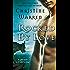 Rocked by Love: A Beauty and Beast Novel (Gargoyles Series)