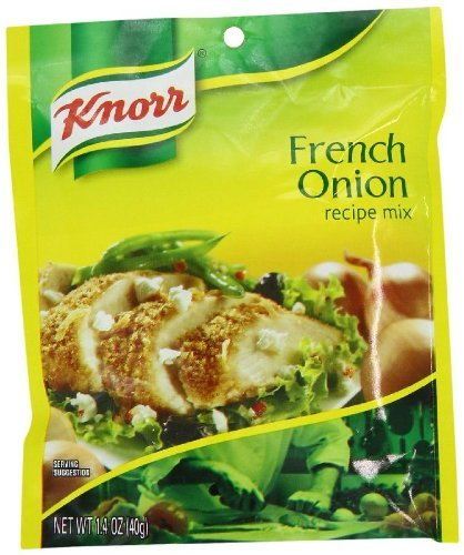 knorr-mix-recipe-french-onion