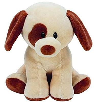 Ty Bumpkin - Dog reg: Toys & Games