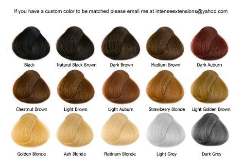 Amazon platinum blonde 613 elegante premium remy 100 human amazon platinum blonde 613 elegante premium remy 100 human hair extensions weaving 14 beauty pmusecretfo Choice Image