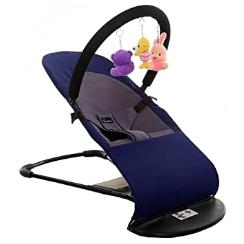 Amazing Amazon Com Rocking Chairs Baby Vibrating Bouncer Short Links Chair Design For Home Short Linksinfo